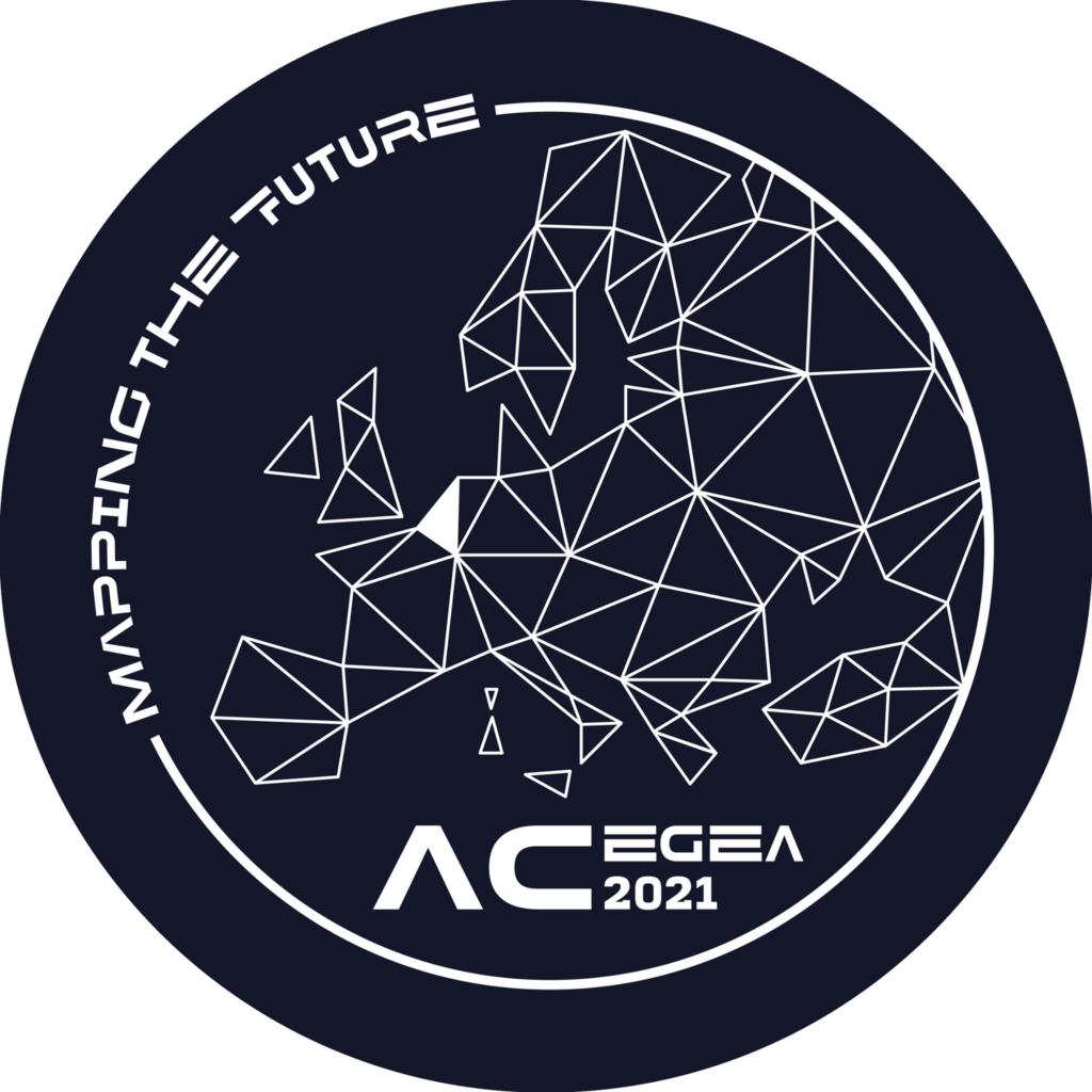 AC 2021 logo