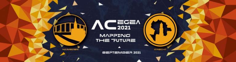 Annual Congress 2021 [Online]